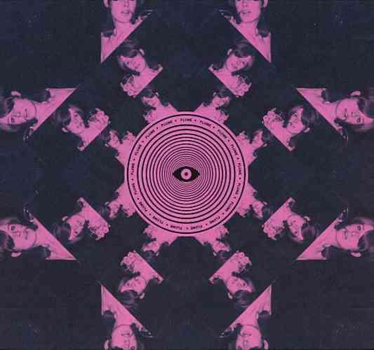 FLUME BY FLUME (CD)